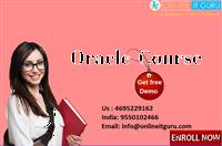 pl sql online training