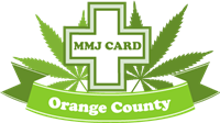 Online Medical Marijuana Card 420 Evaluations OC