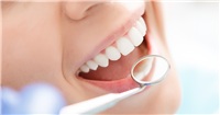 Lifetime Family Dentistry
