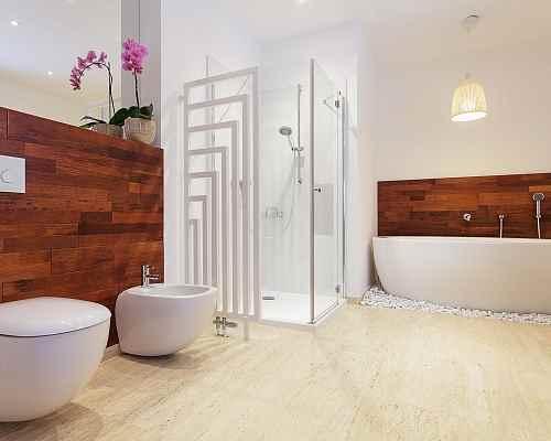 bathroom, bathroom design, bathroom remodel, bathr