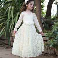 Sara Dresses