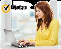 Enabling Norton Secure VPN