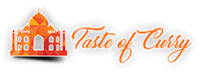 TASTE OF CURRY-Best Cuisine in Port Richey