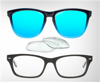 Lenses Rx