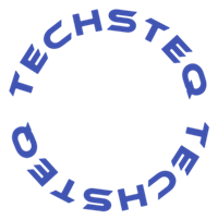 Techsteq Solution
