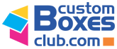 customboxesclub