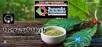 Herbal Hub