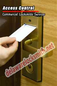 Delaware Ohio Locksmith
