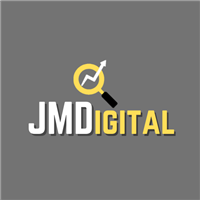 JMDigital