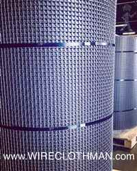 Wire Cloth Manufacturers
