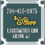 Ann Arbor Locksmiths