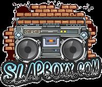 SlapBoxx.com