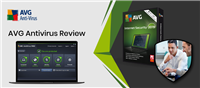 AVG Antivirus Review TBC
