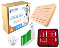 Suture Practice Kit