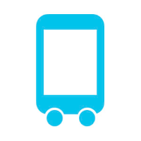 Mobisoft Infotech