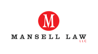 Mansell Law