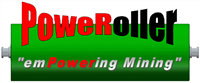 Poweroller