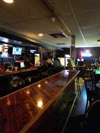 OKelleys Sports Bar and Grill