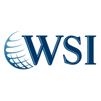 WSI Smart Marketing