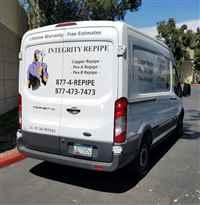 integrity-repipe-leak-repipe-plumbing-services-997x1024
