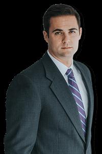 Charles-Zavala-Portrait-Attorney-Page-WEB