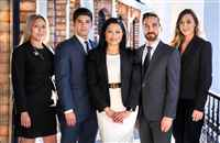 VS Criminal Defense Attorneys
