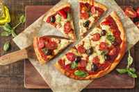 Homemade-Pizza-Crust-8