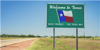 7 reasons to move to Texas