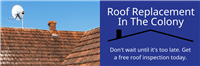 The-Colony-Roofing-Companies-Burton-Hughes-New-View-Roofing