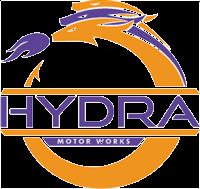 Hydra Motor Works