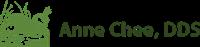 Dr. Anne Chee