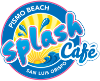 Splash Cafe
