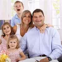 InsuranceServices4