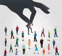 Human-Resource-Management-System-India-Vanator