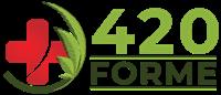 420ForMe Bakersfield