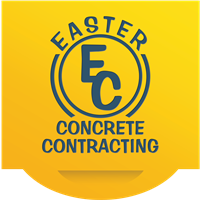 Easter Concreter Contracting