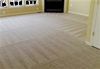 Carpet Cleaning Services Bismarck