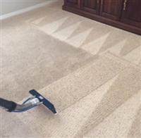 Carpet Cleaning Service Near Me Bismarck