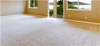 Carpet Cleaning Bismarck