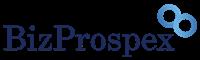 Bizprospex