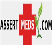 AssertMeds Online Generic Stores