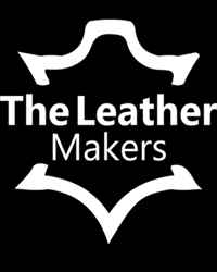 The Leather Makers