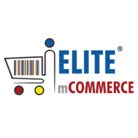 Elitemcommerce