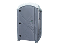 Odyssey Portable Restrooms