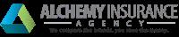 Alchemy Insurance Agency