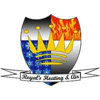 Royal's Heating & Air