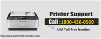 Printer Troubleshooting TipS To Fix Errors