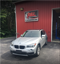 R&L Automotive