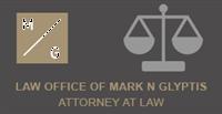 law office of mark n glyptis