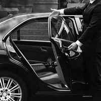 vip_luxury_car_service_las_vegas_nevada-1-olfb1cd4y2ehr8gi3kwbw03q5uq064jwhmae30xt2o